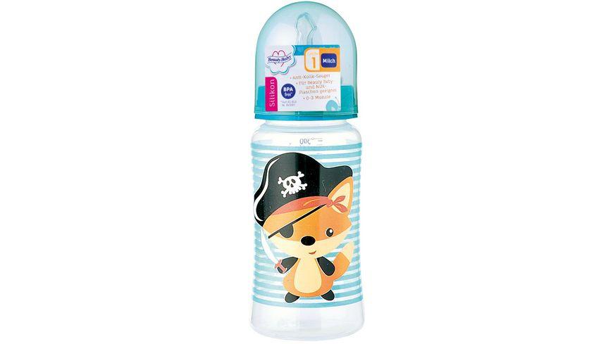Beauty Baby Weithalsflasche 300 ml