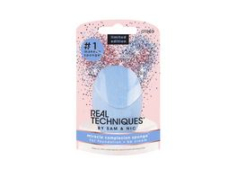 REAL TECHNIQUES Love ever Miracle Complexion Sponge