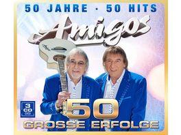 50 Jahre 50 Hits