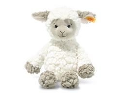 Steiff 073427 Soft Cuddly Friends Lita Lamm 30 cm
