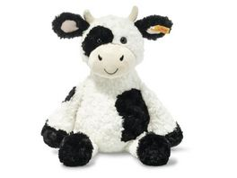 Steiff 073885 Soft Cuddly Friends Cobb Kuh 45 cm