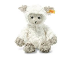 Steiff 073946 Soft Cuddly Friends Lita Lamm 20 cm