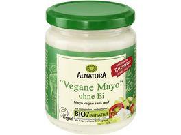 Alnatura Vegane Mayo