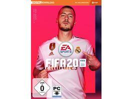 FIFA 20 CIAB