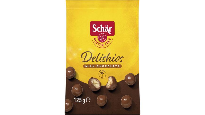 Schär Delishios