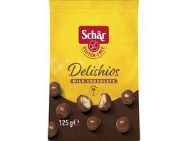 Schaer Delishios