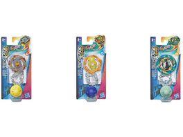 Hasbro Beyblade Burst Hypersphere Kreisel 1 Stueck sortiert