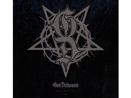 Illuminati Deluxe Edition