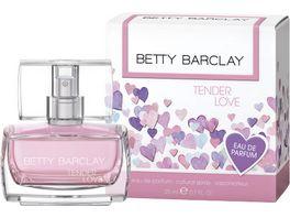 B BARCL T LOVE Eau de Parfum NS 20ML
