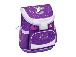 JOLLY Belmil MINI FIT You Are Magical 60teiliges Schultaschen Set