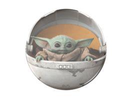 PopSockets PopGrip Baby Yoda Pod