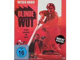 Blinde Wut Uncut Version
