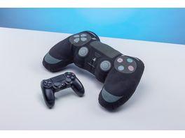 Playstation Kissen Controller