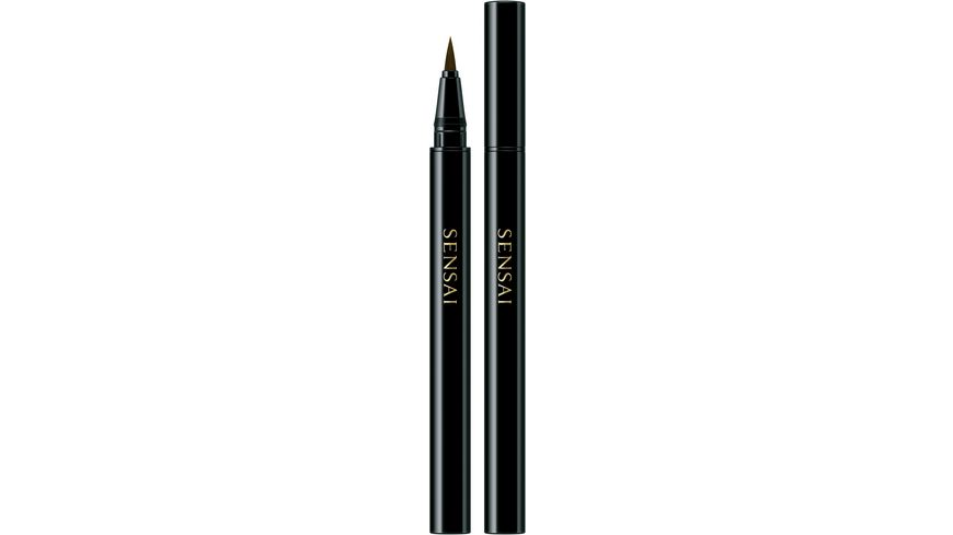 SENSAI COLOURS Designing Liquid Eyeliner, Refill
