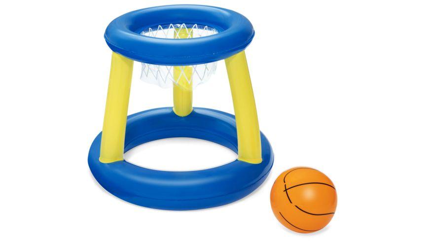 Bestway - Wasser-Basketball 91 cm