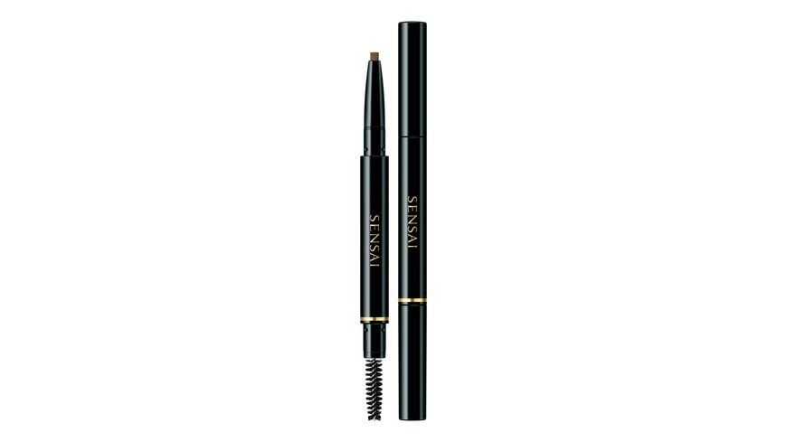 SENSAI COLOURS Styling Eyebrow Pencil