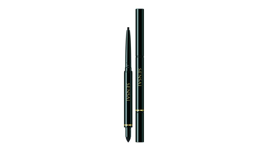 SENSAI COLOURS Lasting Eyeliner Pencil