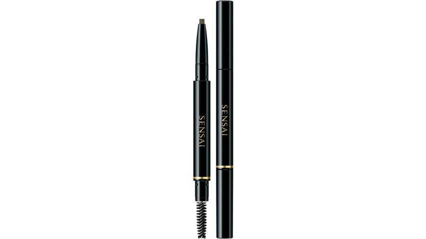 SENSAI COLOURS Styling Eyebrow Pencil, Refill
