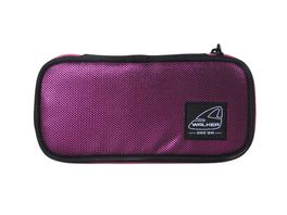 WALKER Stiftebox MESH Fuchsia