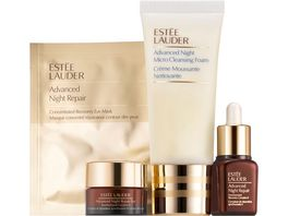 ESTEE LAUDER Advanced Night Repair Starter Set