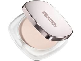 LA MER The Pressed Powder