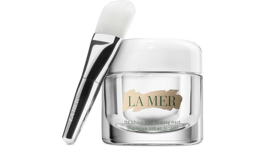 LA MER The Lifting Firming Mask