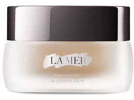 LA MER The Powder Universal Shade