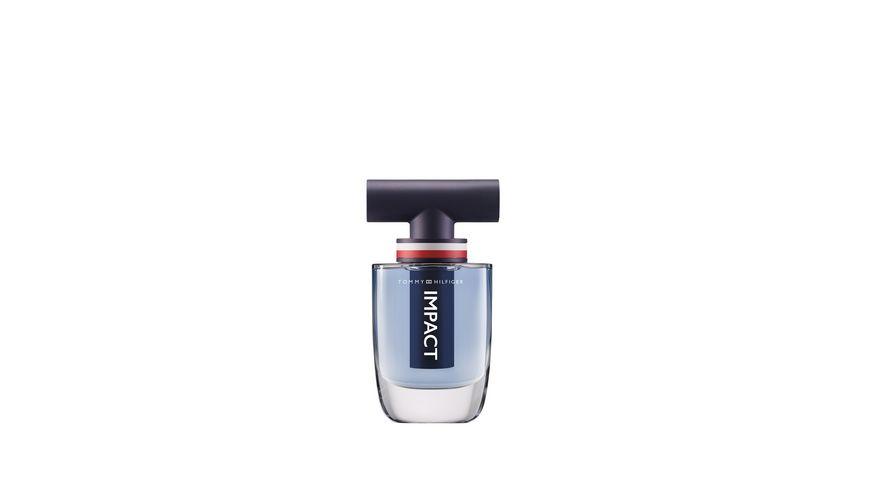 Tommy Hilfiger Impact Eau de Toilette Spray
