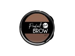 BELL Perfect Brow Gel