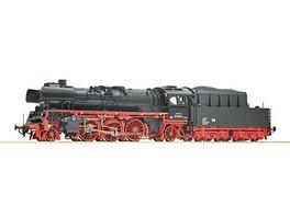 Roco 72148 Dampflokomotive BR 35 10 DR