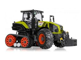 Wiking 0778 39 Claas Axion 930 1 32