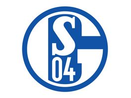 PopSockets PopGrip Schalke 04