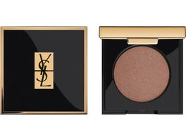 Yves Saint Laurent Satin Crush Mono