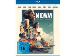 Midway Fuer die Freiheit