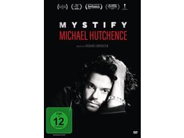 Mystify Michael Hutchence OmU
