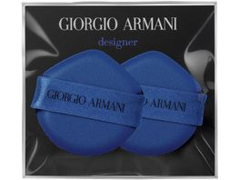 GIORGIO ARMANI Designer Essence in Balm Mesh Cushion Applicator