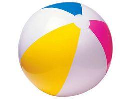 Intex Wasserball 61 cm