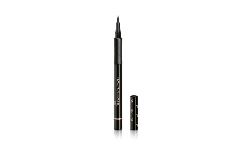 NAJ OLEARI One Touch Pen Eyeliner
