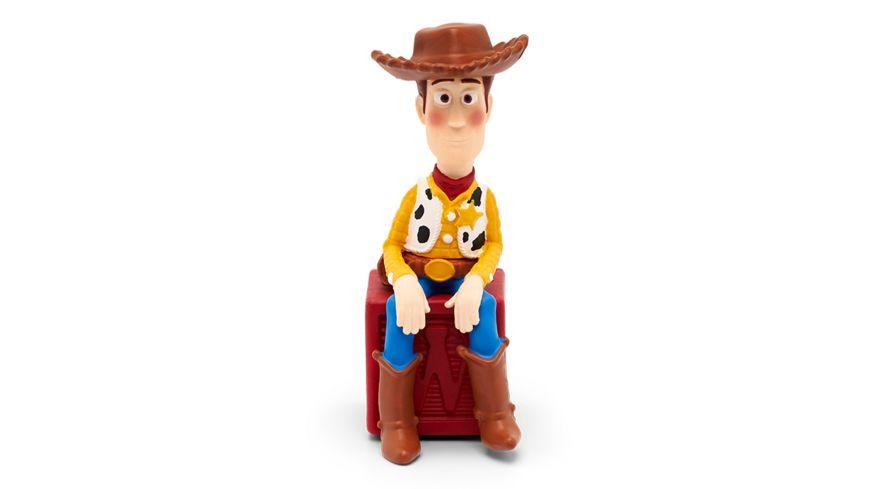 tonies Hoerfigur fuer die Toniebox Disney Toy Story