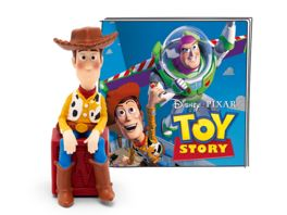 tonies Hoerfigur fuer die Toniebox Disney Toy Story