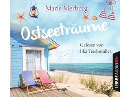 Ostseetraeume