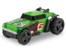 Kidztech Toys Glo Truck Pull Back 1 Stueck sortiert