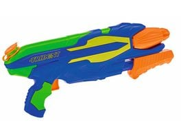 Mueller Toy Place Wasserpistole Trident