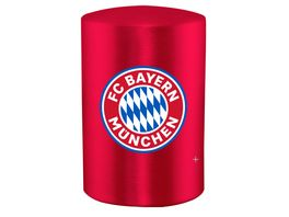 FC BAYERN MUeNCHEN SMU Flaschenoeffner Push Logo