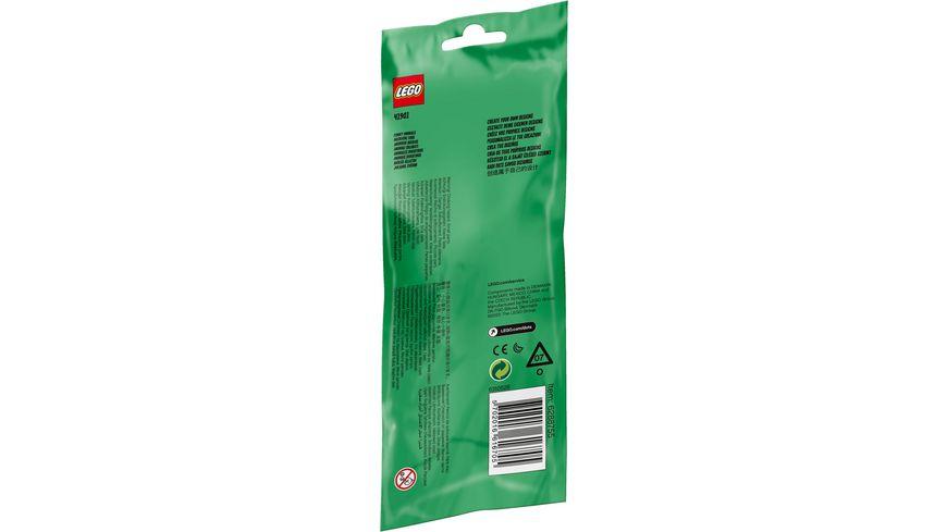LEGO DOTS 41901 Tiere Armband