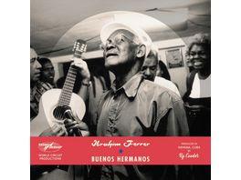 Buenos Hermanos Special Edition