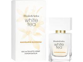 Elizabeth Arden White Tea Mandarin Blossom Eau de Toilette