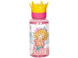 Die Spiegelburg Drinkflache 400ml Prinzessin Lillifee