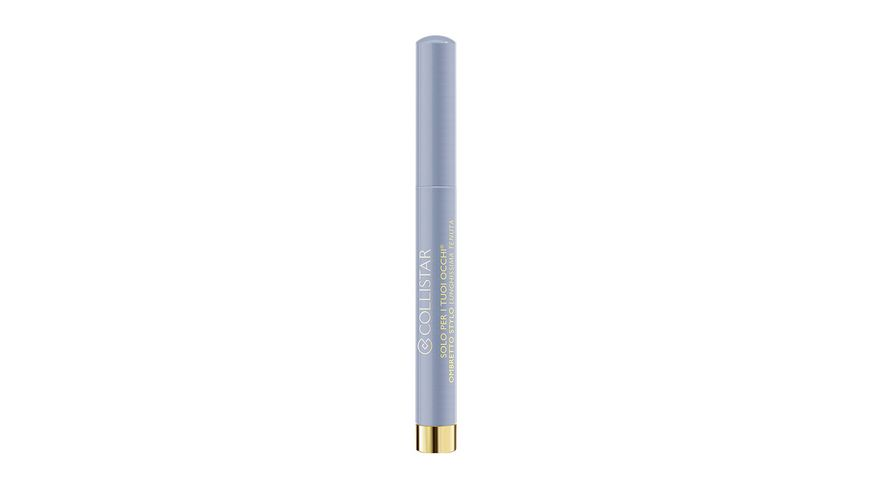 COLLISTAR Eye Shadow Stick Long Lasting