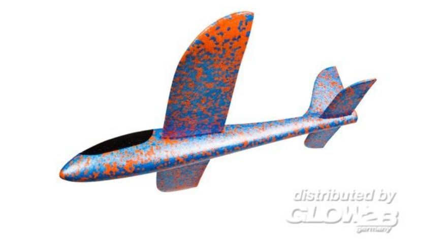 GLOW2B Dream Glider